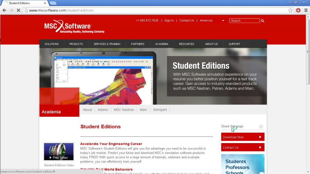 student_page