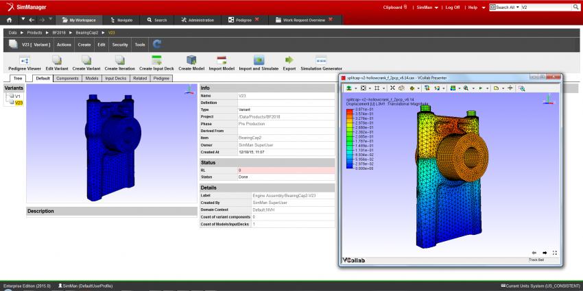 Should I Invest in Simulation Process Data Management (SPDM)?