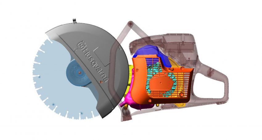 Leveraging MSC Nastran Embedded Fatigue Significantly Increases Result Precision