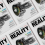 The summer issue of Engineering Reality Magazine is here